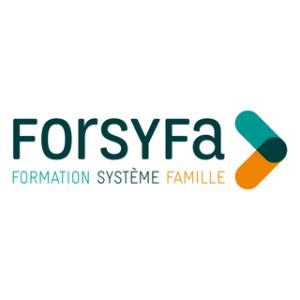 forsyfa