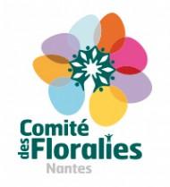 comite-des-floralies