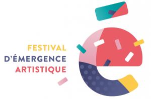 Festival Les Eclats @ L'Odyssée | Orvault | Pays de la Loire | France