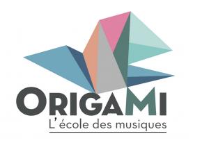 CONCERT DE L'ORCHESTRE D'HARMONIE - ORIGAMI @ L'ODYSSÉE